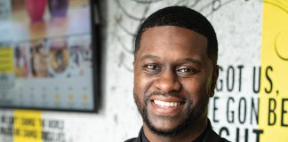 With Soul Bowl, chef Gerard Klass brings the fast-casual, à la carte dining movement to soul food